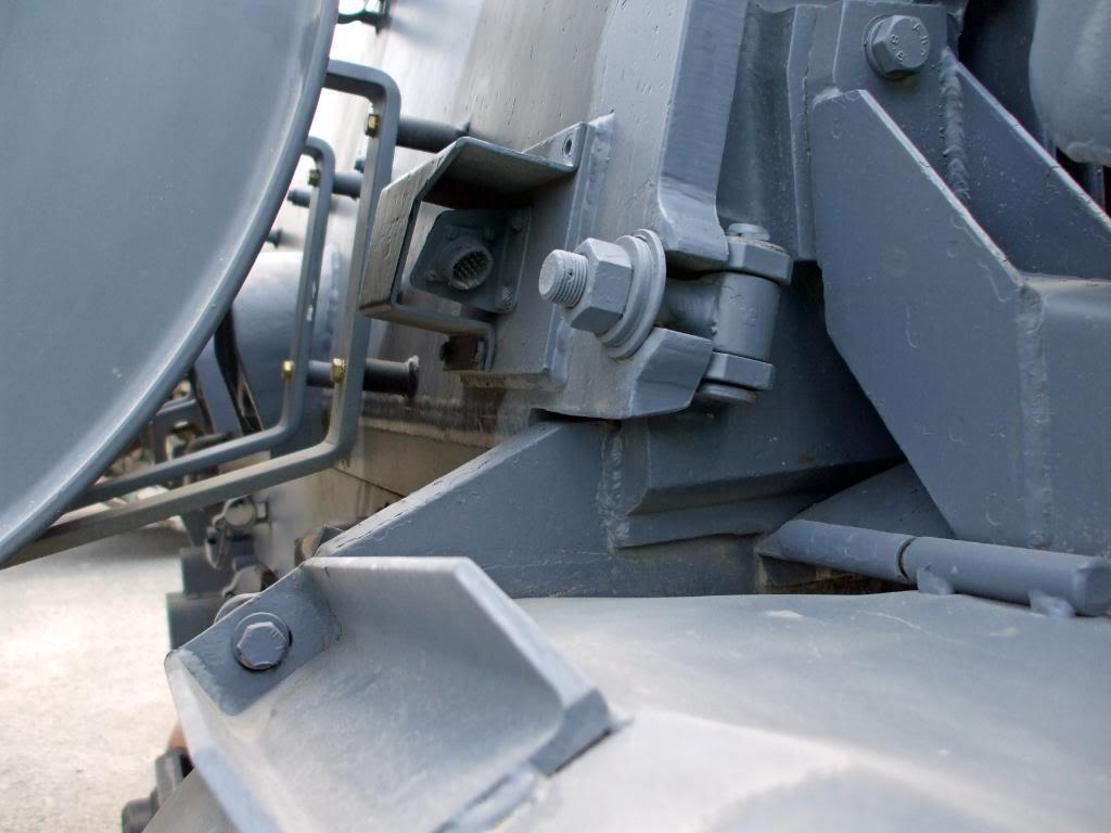 AMX 30 B2  FORAD DSCF3951_edited