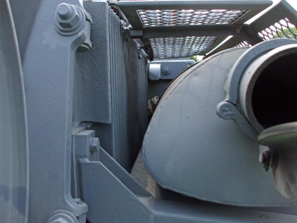 AMX 30 B2  FORAD DSCF3952_edited