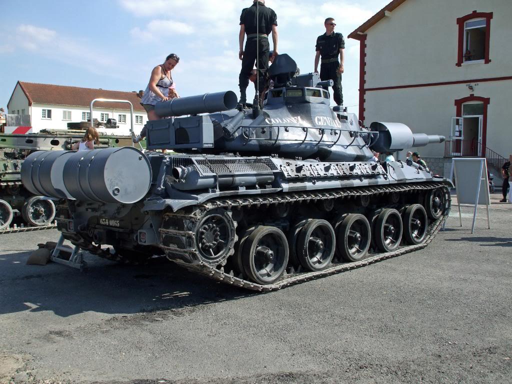 AMX 30 B2  FORAD DSCF4058_edited