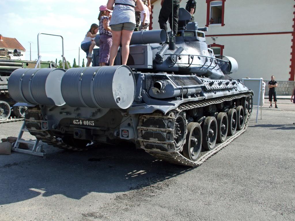 AMX 30 B2  FORAD DSCF4059_edited