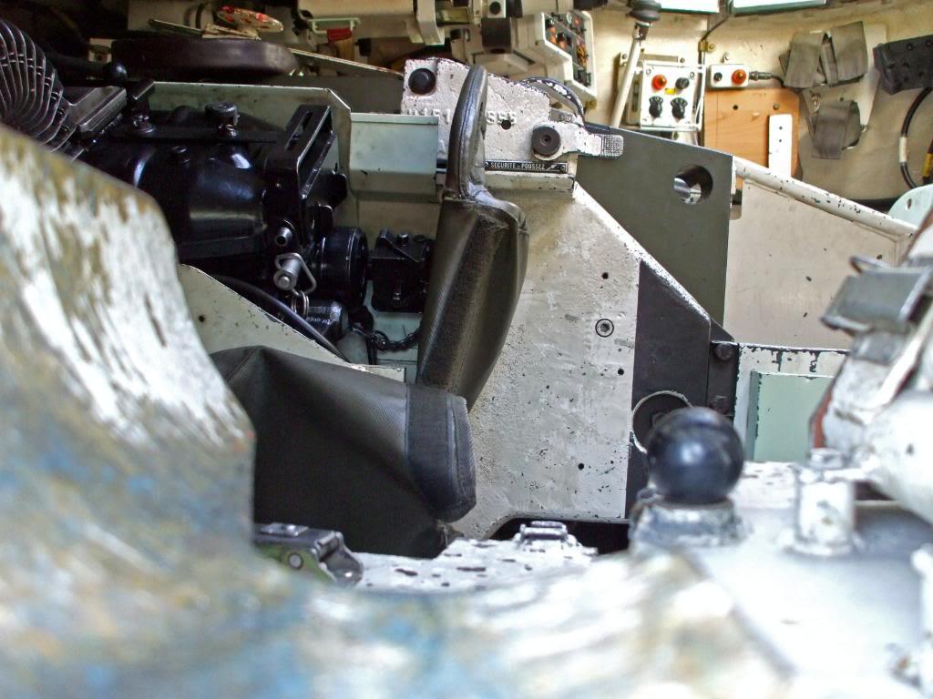 AMX 30 B2  FORAD DSCF4063_edited