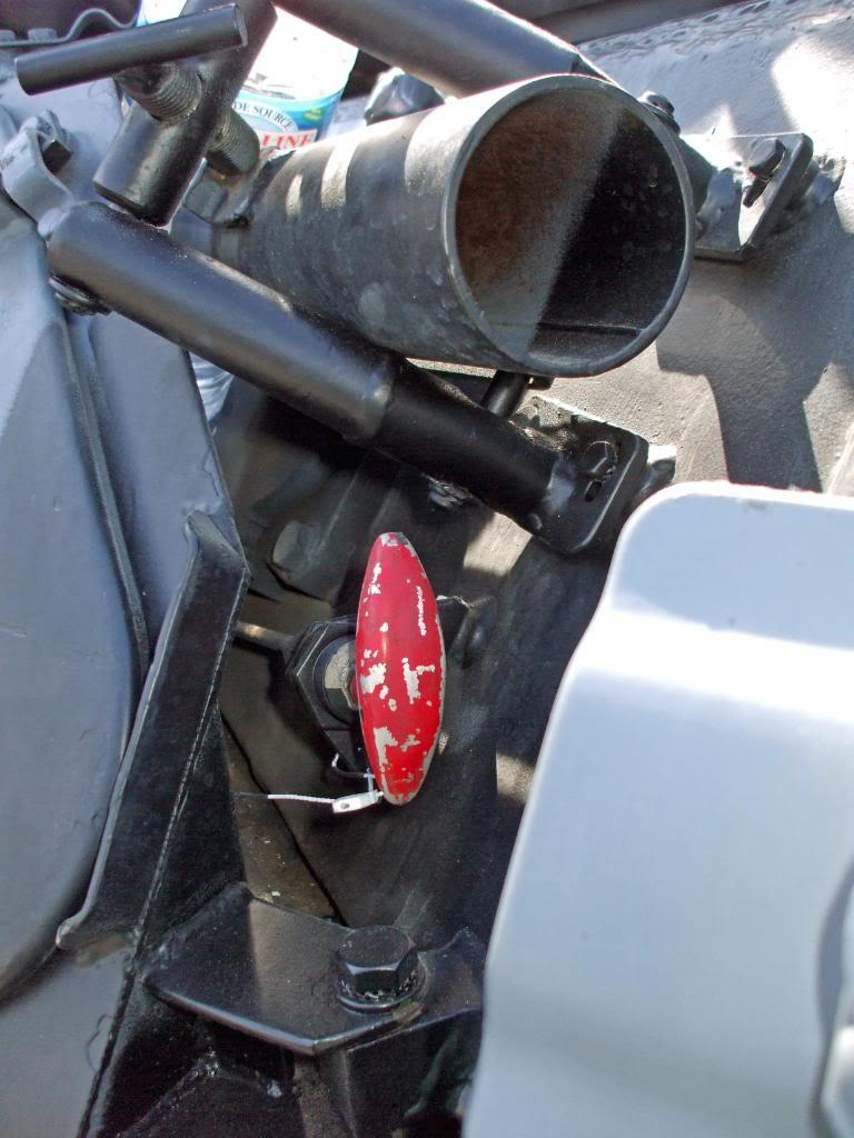 AMX 30 B2  FORAD DSCF4069_edited