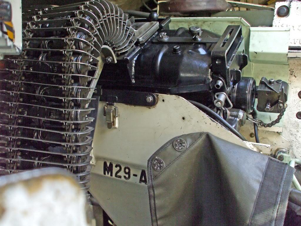 AMX 30 B2  FORAD DSCF4073_edited