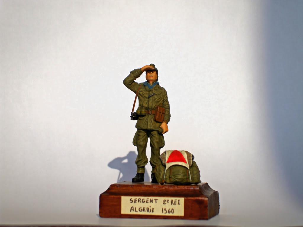 1/35 Heller Armée française Guerre Froide DSCF6091_edited