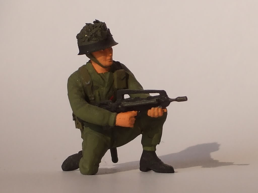 1/35 Heller Armée française Guerre Froide DSCF6102