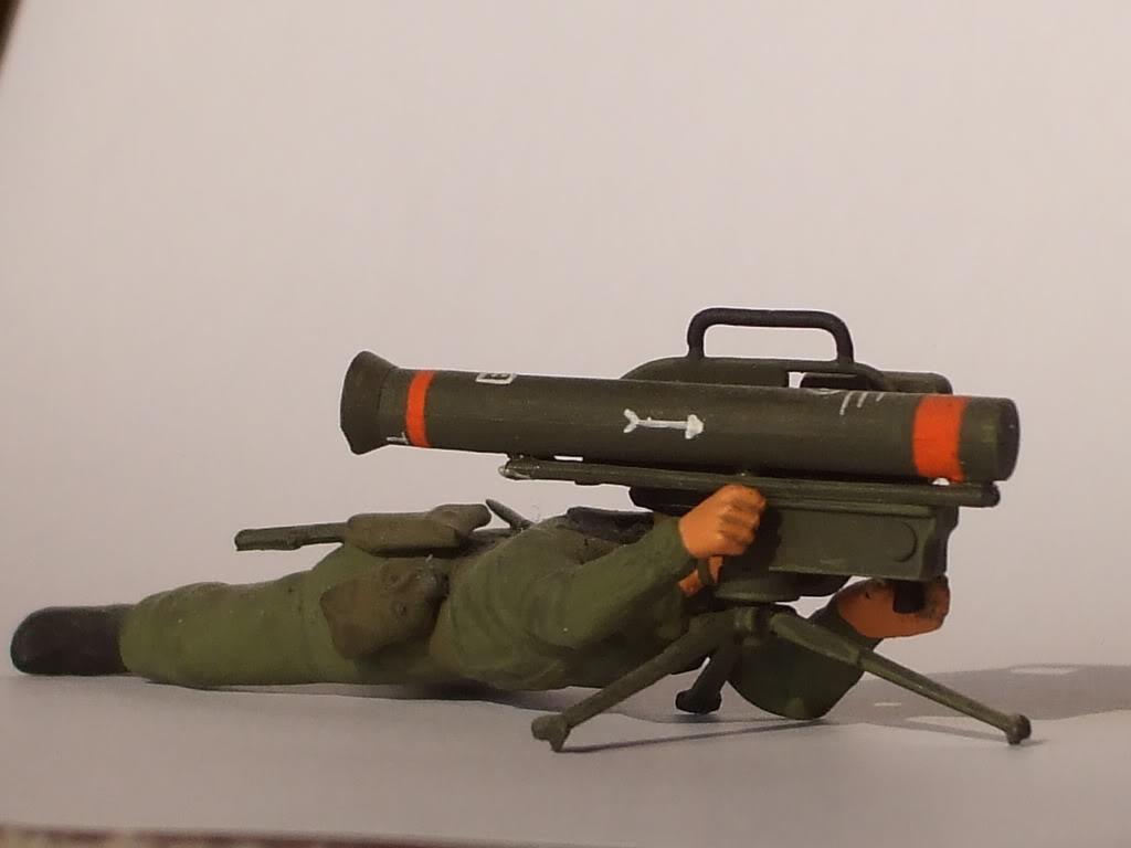 1/35 Heller Armée française Guerre Froide DSCF6103