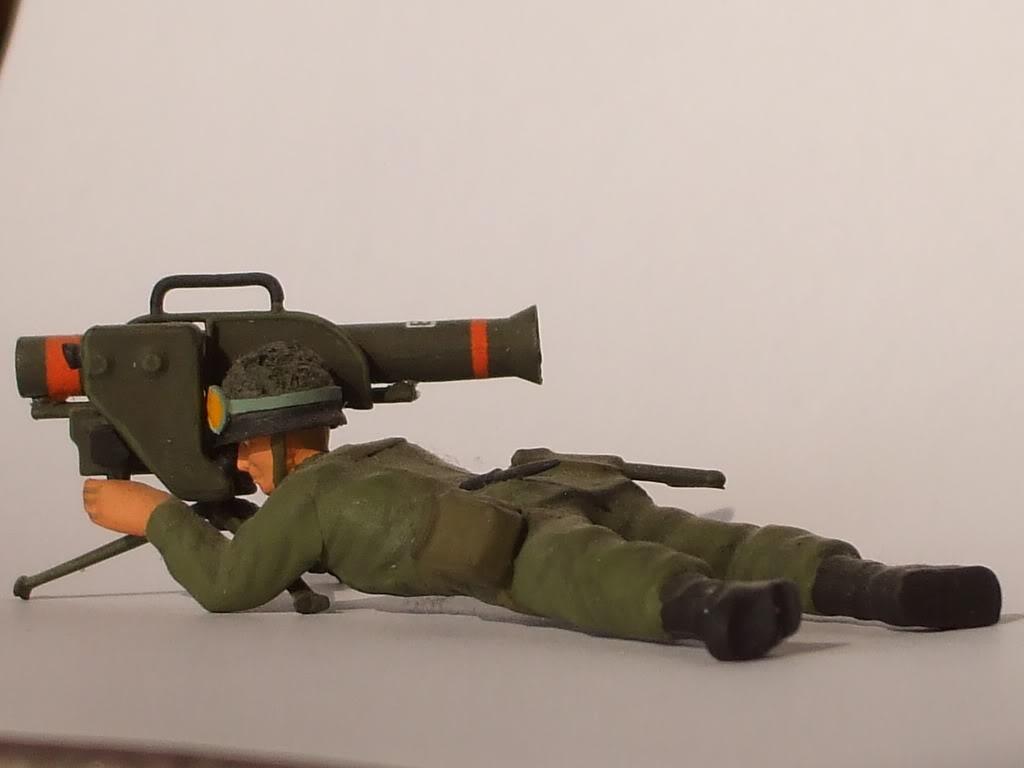 1/35 Heller Armée française Guerre Froide DSCF6104