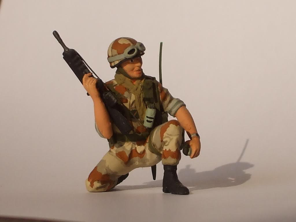 1/35 Heller Armée française Guerre Froide DSCF6106