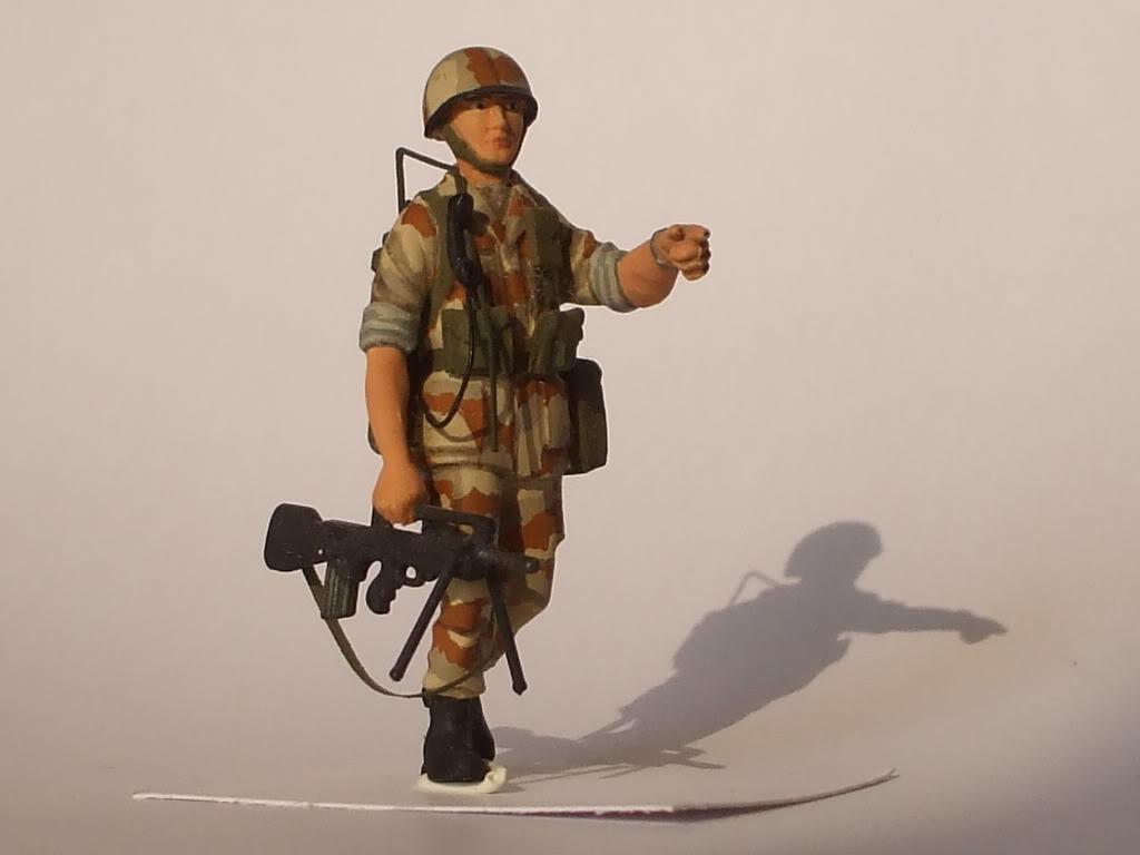 1/35 Heller Armée française Guerre Froide DSCF6107