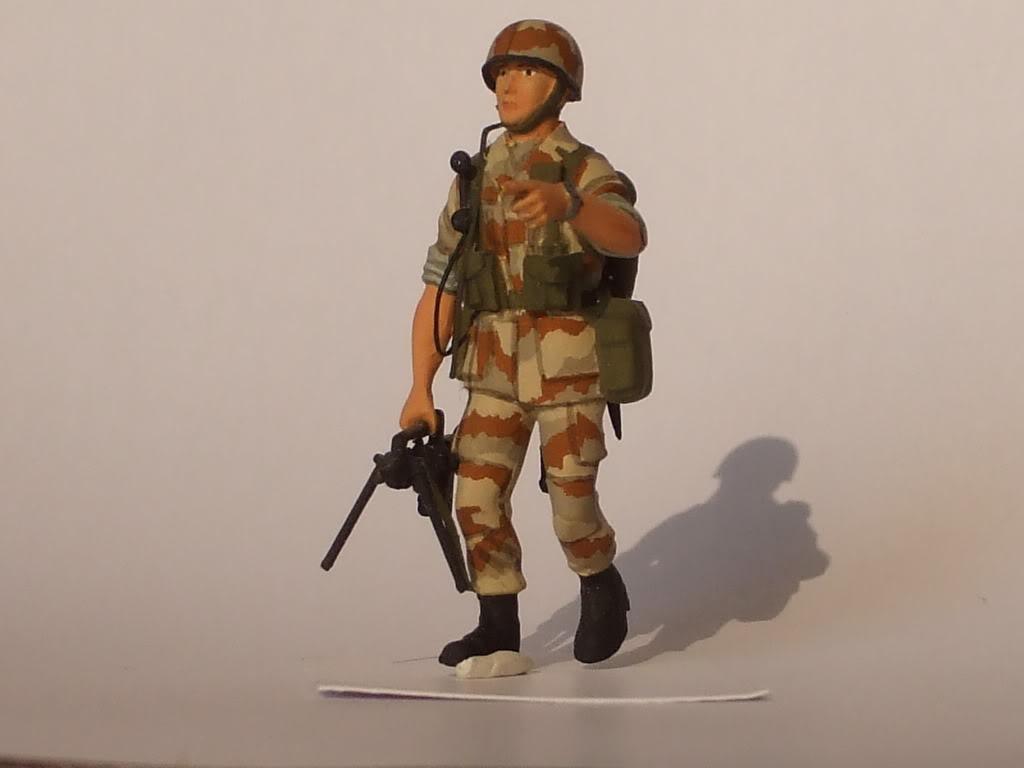1/35 Heller Armée française Guerre Froide DSCF6108
