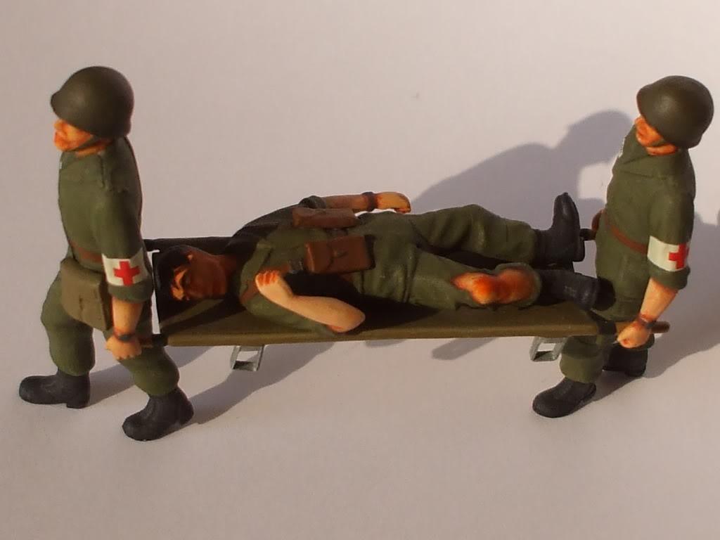1/35 Heller Armée française Guerre Froide DSCF6111