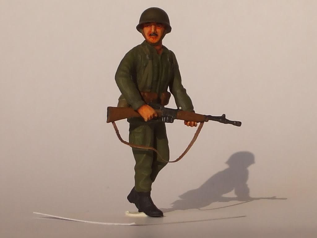 1/35 Heller Armée française Guerre Froide DSCF6114