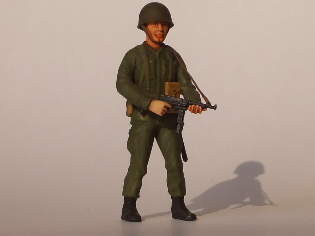 1/35 Heller Armée française Guerre Froide DSCF6115