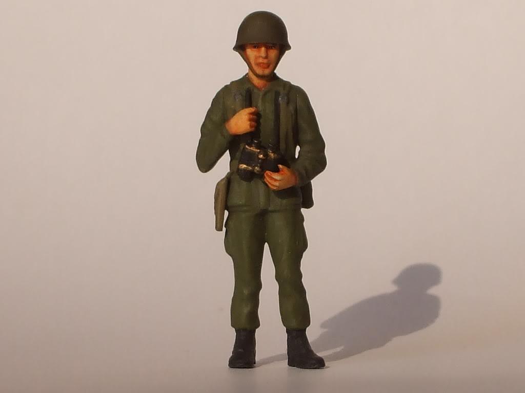 1/35 Heller Armée française Guerre Froide DSCF6116