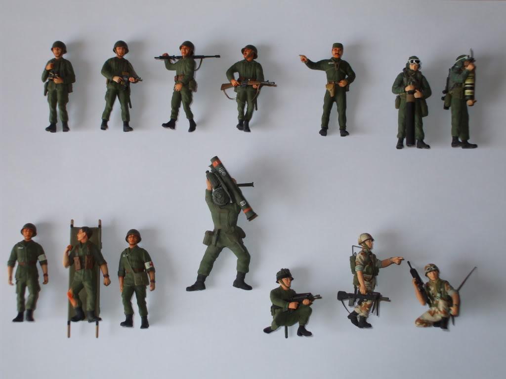 1/35 Heller Armée française Guerre Froide DSCF6118