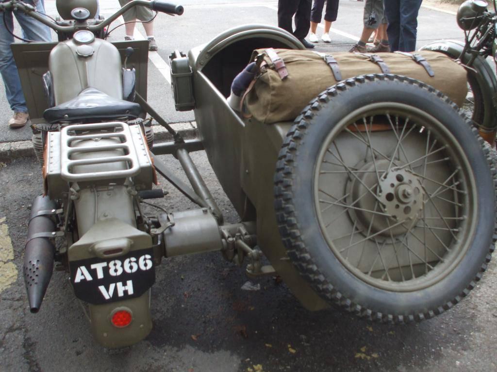 Motos Gnome & Rhône DSCF9888