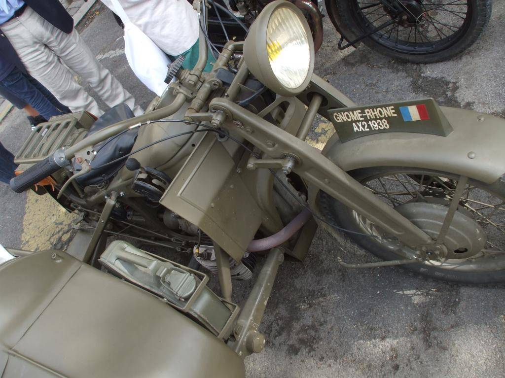 Motos Gnome & Rhône DSCF9896