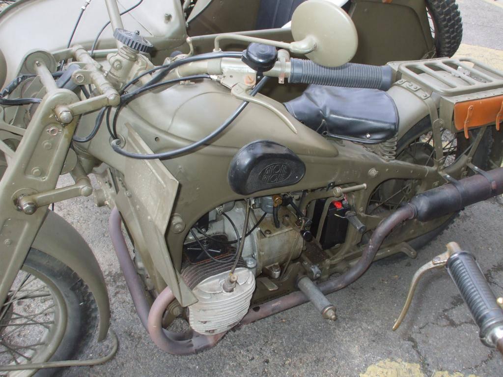 Motos Gnome & Rhône DSCF9898