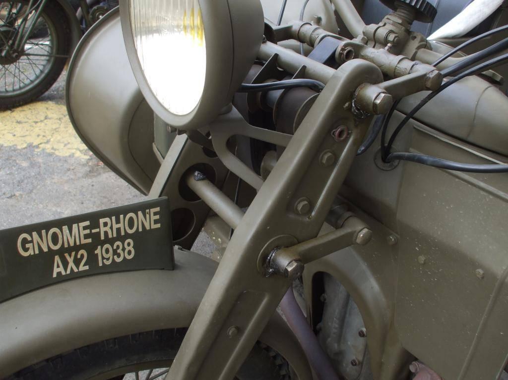Motos Gnome & Rhône DSCF9899