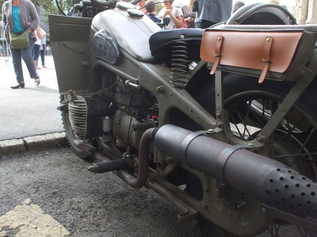 Motos Gnome & Rhône DSCF9906