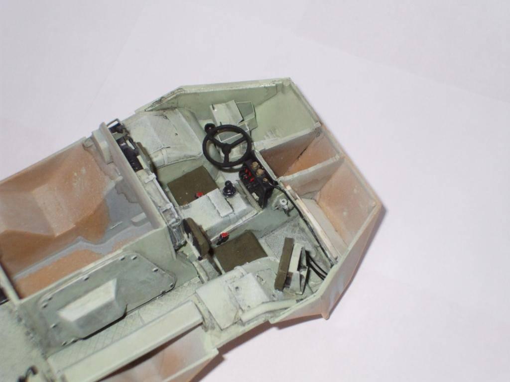 VAB reco NRBC, scratch sur base Heller - Page 3 DSCF7790