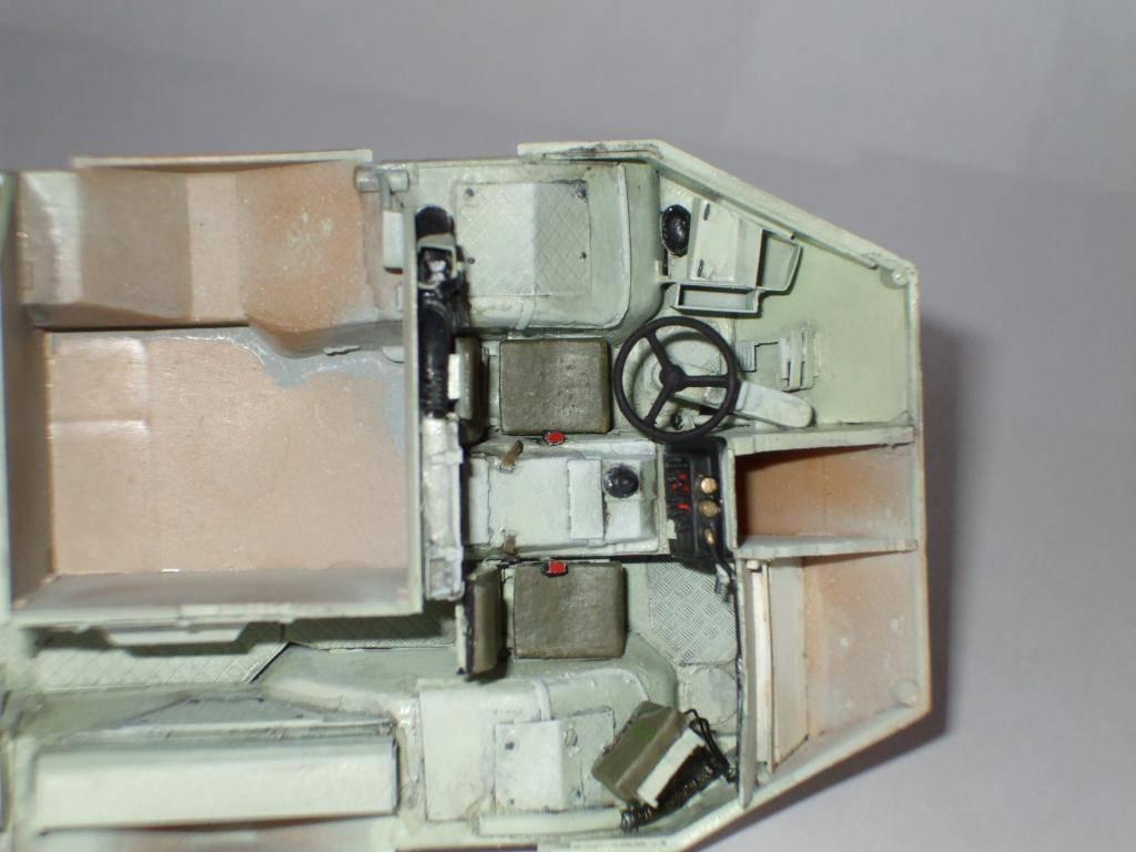 VAB reco NRBC, scratch sur base Heller - Page 3 DSCF7805