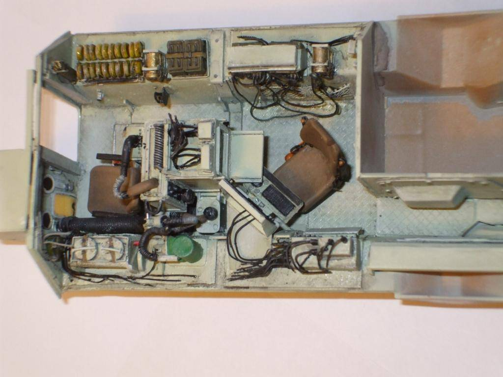 VAB reco NRBC, scratch sur base Heller - Page 4 DSCF7829