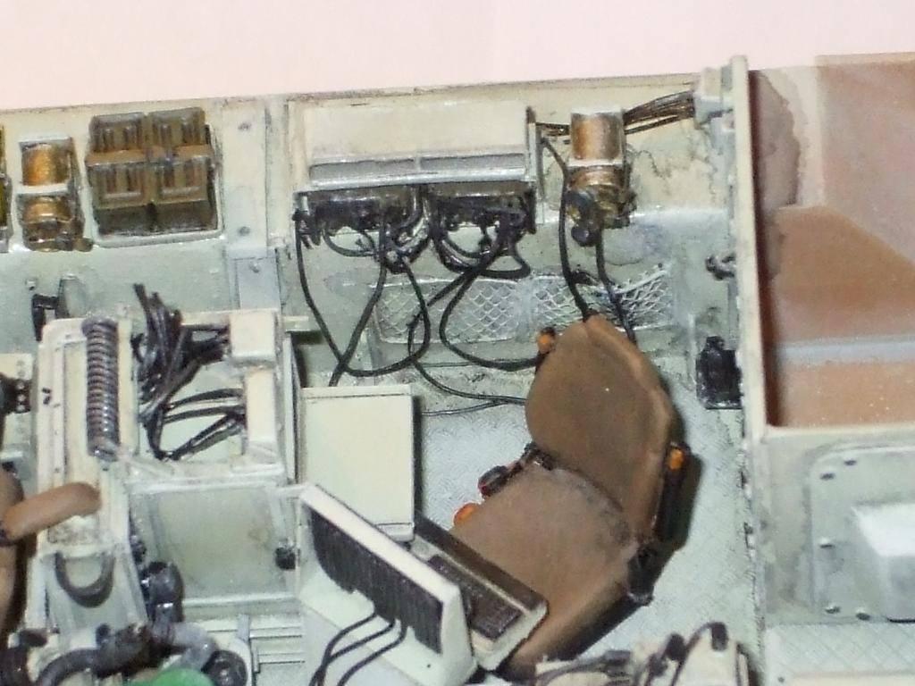 VAB reco NRBC, scratch sur base Heller - Page 4 DSCF7832