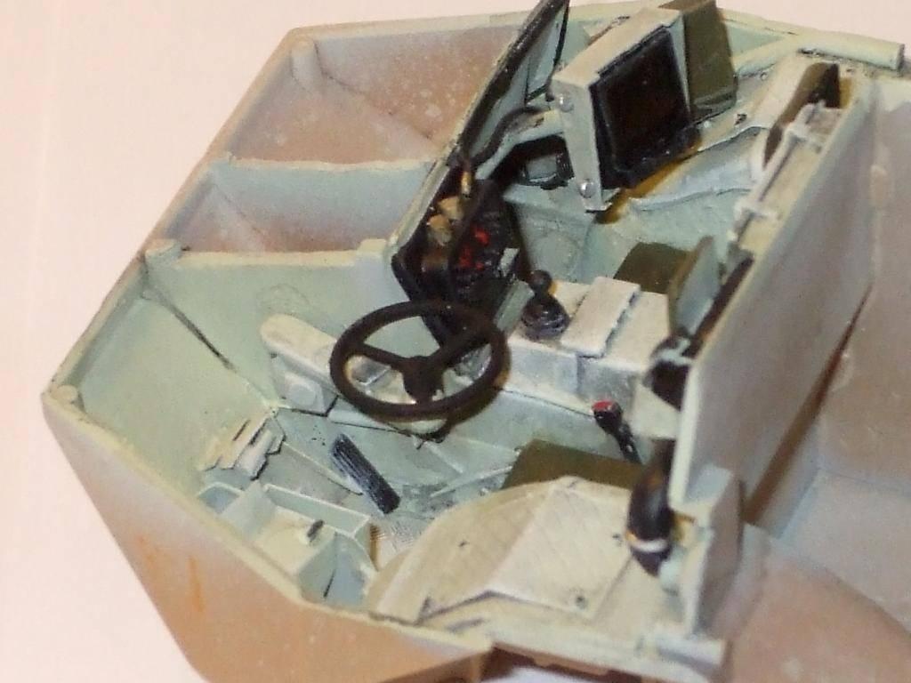 VAB reco NRBC, scratch sur base Heller - Page 4 DSCF7844