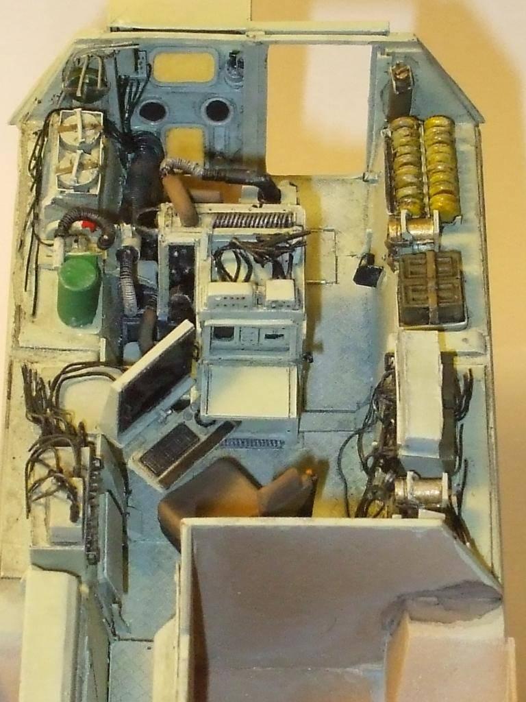 VAB reco NRBC, scratch sur base Heller - Page 4 DSCF7875