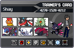 Pokemon X and Y Teams Darktcnew_zps6jadk0nm