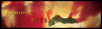 Pokemon Fusion Contest! DvivNFEs