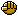 Gym 3 - Dojo Fightingbadge_zpsezavhvka