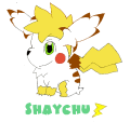 Shaychu Forums Offshaychusmall