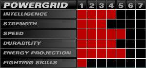 POWERGRIDS (MUST READ!) Nightkill_Grid