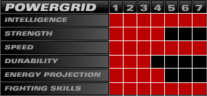 POWERGRIDS (MUST READ!) SpeedDemon_Grid