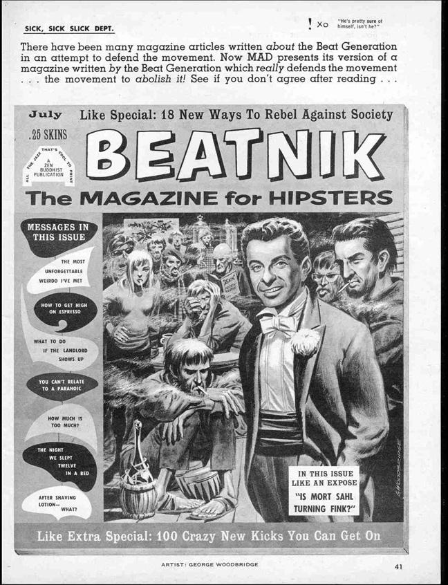 Archives beatnik - Page 2 MadMagazineBeatnik1