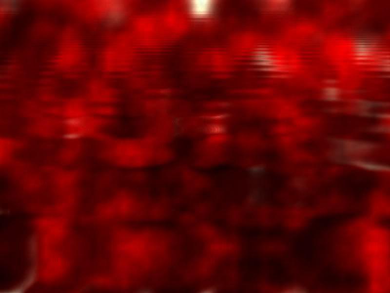 Textures Julia_s_texture