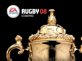Rugby Club  08 5-25