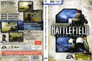 Battlefield 2:Euro Force Expansion Descargar Full Battlefield_2_Euro_Force_Booster_Pa