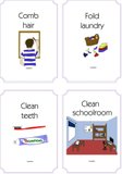 Chore Cards Th_chorecardsgroup04colour