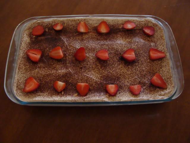 Easy Freezer Cake! DSC00962