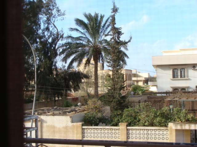 Libya - It's nature & culture DSC00591