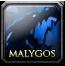 =Infamous WLK Progress= Th_Malygos