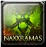 =Infamous WLK Progress= Th_Naxxramas