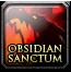 =Infamous WLK Progress= Th_Obsidian