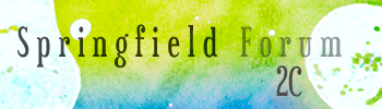 08' SI-geee [ Updated : JMB'08 Class Banner :p ] - Page 4 2c