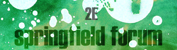 08' SI-geee [ Updated : JMB'08 Class Banner :p ] - Page 4 2e