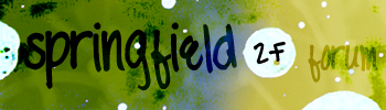 08' SI-geee [ Updated : JMB'08 Class Banner :p ] - Page 4 2f