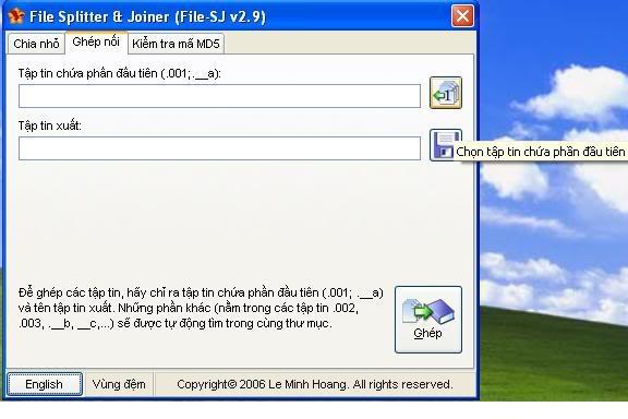 Công cụ cắt nối tất cả các loại file - FSJ Untitled-9